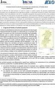 Fundamentacion-Territorio-de-la-Borborema-Brasil-final-FIDA-1