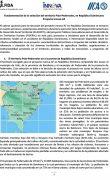 Fundamentacion-territorio-de-Barahona-Pedernales-en-Republica-Dominicana-final-FIDA-1