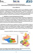 Fundamentacion-territorio-de-MANCOSOL-Honduras-final-FIDA-1