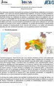 Fundamentacion-territorio-en-Loja-Ecuador-finaL-FIDA-1
